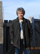 eduard, 54, Russia, Kirov (Kirov)