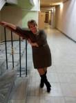 Natalya Levkina, 55  , Kozelsk