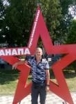 Dmitriy, 41, Alatyr