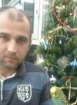 Kirill, 35  , Podporozhe