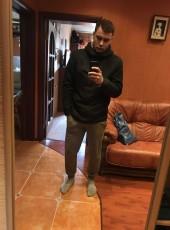 Pavel , 20, Russia, Fryazino