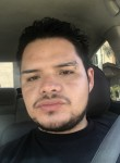Jonathan, 30  , San Diego