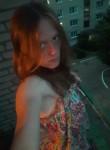 natalya, 26  , Asipovichy