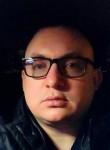 Daniil, 36  , Nyagan