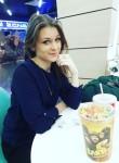 Alina., 21  , Zalesovo