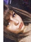 Roksana, 20, Kazan