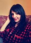 Vika, 28, Lviv