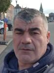 Erkal, 42  , Sint-Niklaas