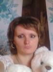 Marishka, 29, Starodub
