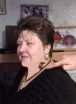 Svetlana, 60  , Kalininskaya