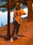 ninel, 18, Uzhhorod