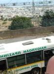 Βαγγέλης, 32  , Ilioupoli