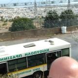 Βαγγέλης, 33  , Ilioupoli