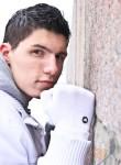 Strastb, 25, Moscow