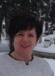 Наталья, 49 лет, Михайлівка