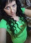 Анастасия, 31 год, Усть-Кут