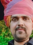 Tejpal