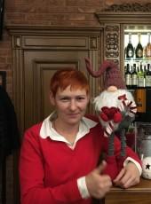 elena.longer@gma, 37, Ukraine, Kherson