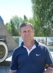 Александр, 59 лет, Курган