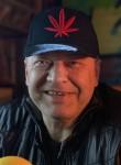 Tramvaychik , 55, Lutsk