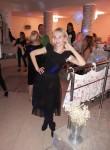 Ekaterina, 36, Barnaul