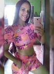 Thayy ferreira, 22  , Itapeva
