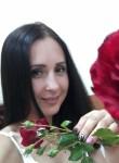 Olga , 36, Belgorod