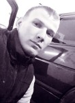 Sergey, 25  , Georgievka (Zhambyl)
