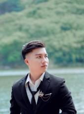 ken, 24, Vietnam, Ho Chi Minh City