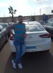 Medo, 37  , Cairo