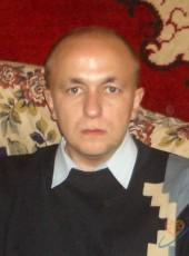 Dmitriy, 40, Russia, Plavsk