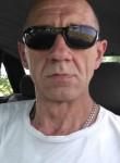 Sensey, 55, Uzhhorod