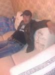 Алексей, 39 лет, Шахты