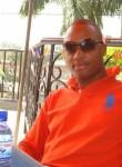 AKPLOGAN Cedric, 35 лет, Porto Novo