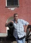 Aleksey, 50  , Cherepovets