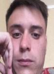 Andrey , 29  , Zvenigovo