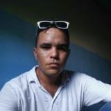 Michel, 30  , Yaguajay