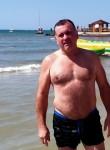 Gennadiy, 54  , Kharkiv