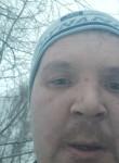 Mikhail, 33  , Pavlovsk (Altai)
