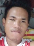 Yohann son, 37  , Cebu City