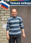 bez raznitsy, 45  , Krasnoslobodsk