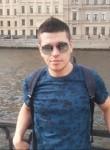 Anton, 28  , Cherepovets