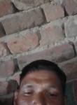 ओम प्रकाश वर्मा, 23  , Noida