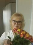 vera, 63, Izhevsk