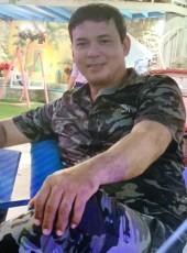phan tien hiep, 43, Vietnam, Ho Chi Minh City