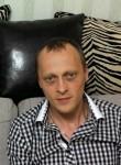 andrey, 34  , Salsk