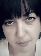 Svetlana, 36, Russia, Mytishchi