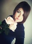 Kseniya, 31, Saint Petersburg