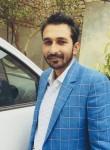 rajpal singh, 29  , Dabwali