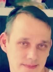 Igor, 46, Russia, Vladimir